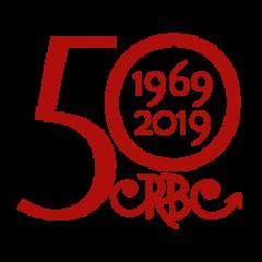 50 ans du CRBC